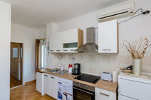ApartmentsLorena (32).jpg