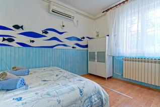 Guesthouse_MatanaPomena_Rooms (10).jpg