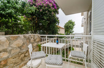 Apartments Carmelitta Dubrovnik (1).jpg