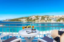 vis-hotel-dubrovnik-room-balcony-seaview