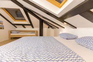 Lukas Apartment Dubrovnik (2).jpg