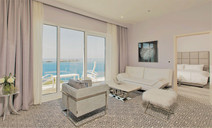 Royal-Palm_Luxury-King-Suite-Sea-View-wi