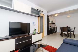 Apartments Carmelitta 2BED (7).jpg