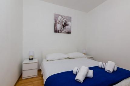 ApartmentsLorena (36).jpg