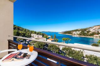 adriatic-hotel-balcony-sea-view.jpg
