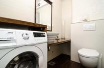 Apartments Carmelitta Ane1 (3).jpg