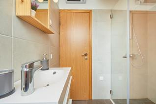 Sun Volantina 5 Apartments Dubrovnik (8)