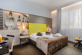 HotelLero_superior (3).jpg