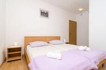 Rooms Karla Mljet (5).jpg
