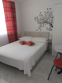 Rooms Katarina Dubrovnik 3 (5).jpg