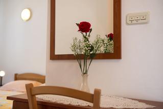 Guesthouse Sobra Mljet_room (8).jpg