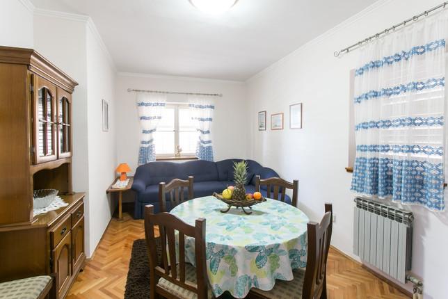 Apartments Opacic (2).jpg