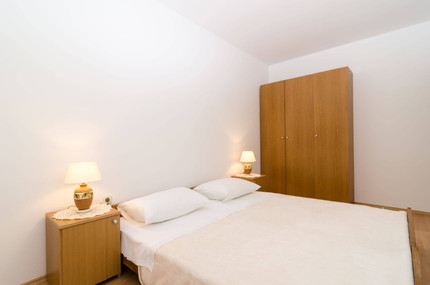 Mare apartments Dubrovnik A2 (24).jpg