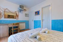Guesthouse_MatanaPomena_Rooms (5).jpg