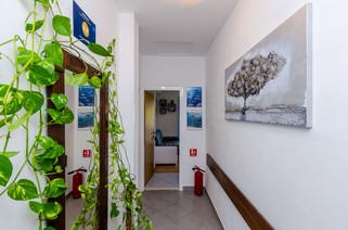 ApartmentsLorena (6).jpg