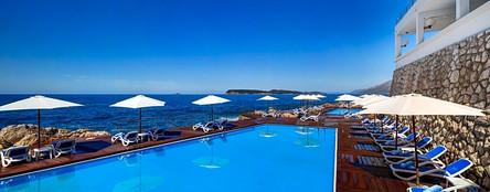 Hotel-Neptun1.jpg