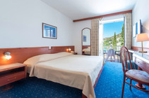 komodor-hotel-double-dubrovnik-room-balc