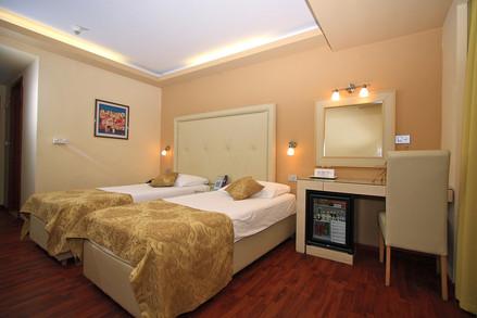 grand_hotel_park011.jpg