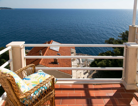 Mare apartments Dubrovnik A1 (13).jpg