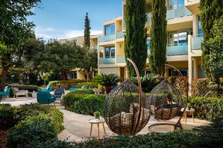 valamar-argosy-hotel-lobby-bar-relax-gar