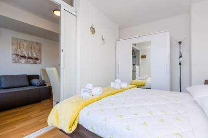 ApartmentsLorena (16).jpg