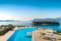 Valamar Argosy welcomes you with new services and facilities and an offer carefully designed to meet the needs of adults in search of perfect peace.