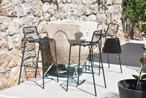 restaurant terrace detail.jpg
