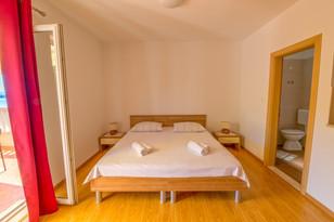 Rooms Karla Mljet (7).jpg