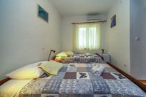 GuestHouse MatanaPomena_room (4).jpg