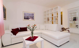 Mare apartments Dubrovnik A2 (4).jpg