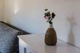 ApartmentsLorena (28).jpg