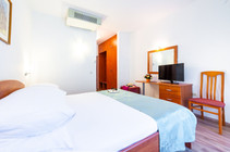 vis-hotel-double-room-room-plan-dubrovni