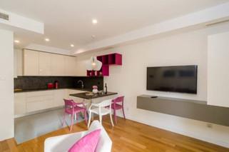Antonio's Luxury Suites Antonio Dubrovni