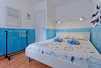 Guesthouse_MatanaPomena_Rooms (1).jpg