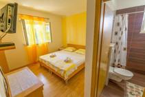 Rooms Karla Mljet (23).jpg