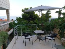 Rooms Katarina Dubrovnik 3 (3).jpg