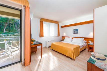 uvala-hotel-dubrovnik-double-room-balcon