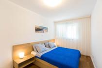 Noa Apartment Dubrovnik (18).jpg