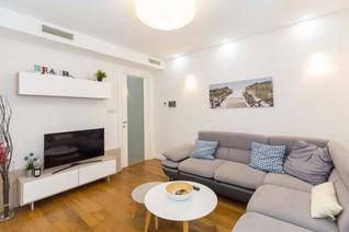 Noa Apartment Dubrovnik (10).jpg