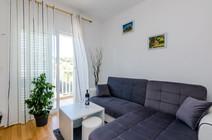 ApartmentsLorena (33).jpg