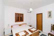 Guesthouse Sobra Mljet_room (1).jpg