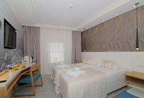 HotelLero_classic (4).jpg