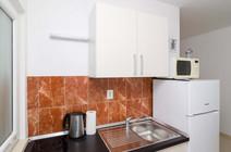 Apartments Feral_3pax (3).jpg
