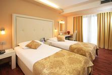 grand_hotel_park009.jpg