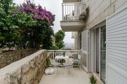 Apartments Carmelitta 2BED (1).jpg