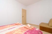 Apartments Feral_5pax (1).jpg