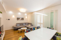 Noa Apartment Dubrovnik (6).jpg