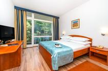 vis-hotel-dubrovnik-double-room-balcony-