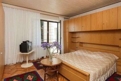 Guest house Karolin Dubrovnik (2).jpg