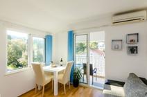 ApartmentsLorena (24).jpg